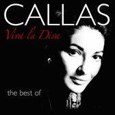 Viva La Diva - The Best Of