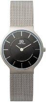 Danish Design Mod. IV63Q732 / 3324244 - Horloge