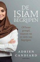 De Islam begrijpen
