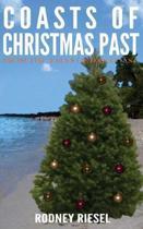 Coasts of Christmas Past