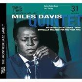 Swiss Radio Days Jazz Series, Vol.3