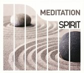 Various Artists - Spirit Of Meditation