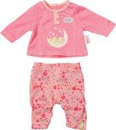 BABY born - Pyjama - Poppenkleertjes