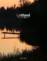 Unbekanntes Lettland