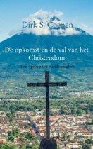 De opkomst en de val van het Christendom