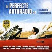 De Perfecte Auto Radio Cd