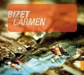 Carmen (Extraits / Highlights)