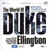 The World Of Duke Ellington Pa