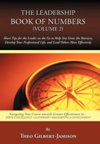 The Leadership Book of Numbers, Volume 2