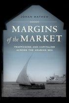 Margins of the Market