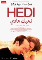 Hedi (dvd)