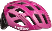 Lazer Tonic - Fietshelm - M (55-59 cm) - Pink-Black