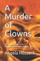 A Murder of Clowns