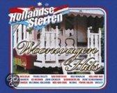 Hollandse Sterren Vol. 7 Woonwagenh