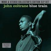 Blue Train -Hq-
