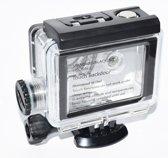 Waterproof SJ6 Legend Touch Backdoor / Onderwater Touchscreen Klepje