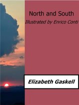 North and South (Illustrated by Enrico Conti)