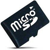 Verbatim 16GB Micro SDHC 16GB Micro SDHC Class 4 flashgeheugen