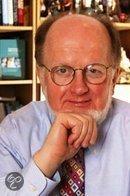 Thomas E. Brown