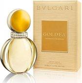 Bvlgari Goldea - 90 ml - Eau de parfum