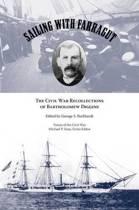 Sailing with Farragut