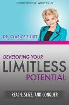 Developing Your Limitless Potential