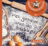 Het geheim van de bakker