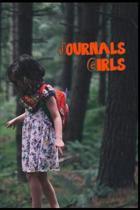 Journals Girls