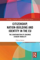 Citizenship, Nation-building and Identity in the EU