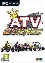 ATV Quadkings - Windows