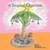 A Tropical Christmas