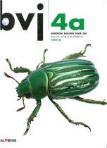 Biologie voor jou handboek 4 vmbo-gt deel a