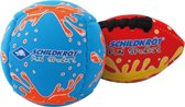 Watersports Mini Ball Duo Pack