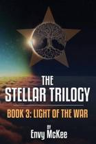The Stellar Trilogy