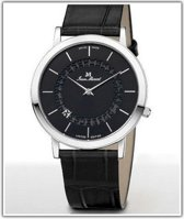Jean Marcel Mod. 160.302.32 - Horloge