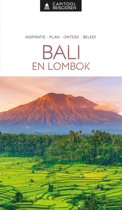 Capitool Reisgids Bali & Lombok