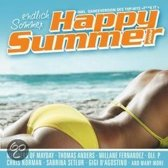 Endlich Sommer-Happy Summ