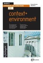 Basics Interior Architecture 02