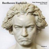 Beethoven Explored Vol.3