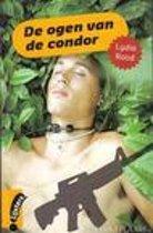 JL 2008: DE OGEN VAN DE CONDOR
