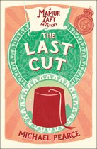 The Last Cut (Mamur Zapt, Book 11)