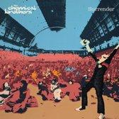 Surrender (20Th Anniversary Edition