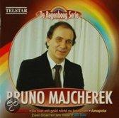 De Regenboog Serie: Bruno Majcherek