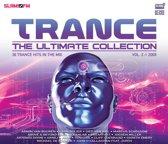 Trance The Ultimate Coll Vol 2