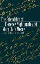 florence nightingale feminist cromwell judith lissauer