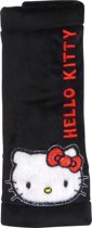 Hello Kitty - Gordelhoes - Zwart