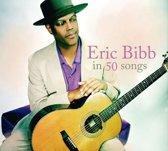 In 50 Songs