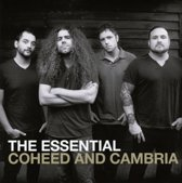 The Essential Coheed And Cambria