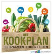 Het Kookplan