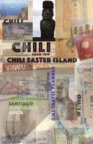 Chili Road Trip